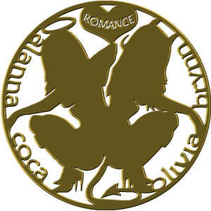 LogoGold1